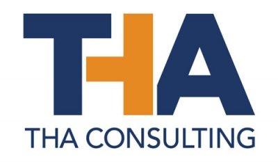 Timothy Haahs & Associates, Inc. (TimHaahs)