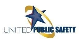 United Public Safety