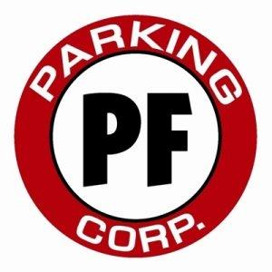 PF Parking Corp