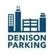 Denison Parking, Inc