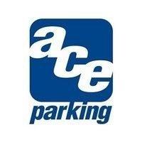 Ace Parking Management, Inc.