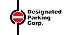 Designated Parking Corp.