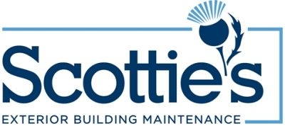 Scottie's Exterior Building Maintenance