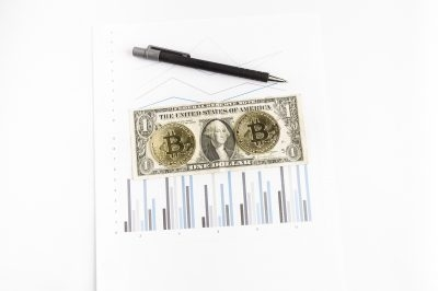 Access & Revenue Control