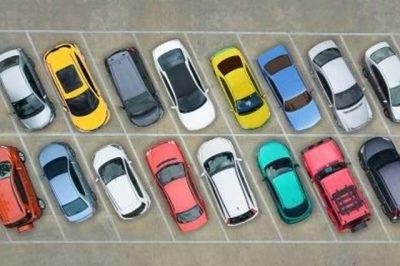 Parking Management / Operations