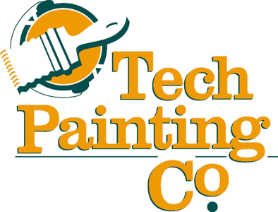 Tech Painting Company, Inc.