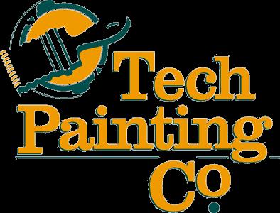 Tech Painting Company, Inc.