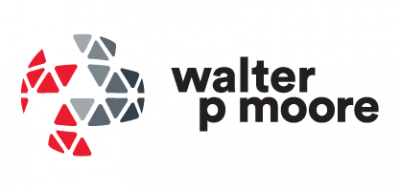 Walter P Moore and Associates, Inc.