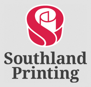 Southland Printing Company, Inc.