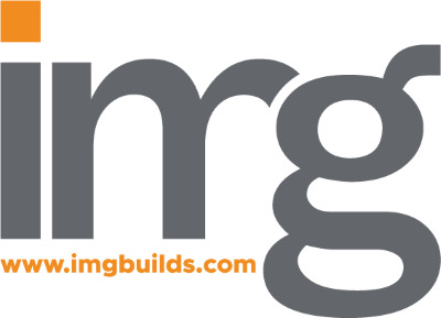 IMG Sign Systems