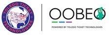Toledo Ticket Technologies & Oobeo