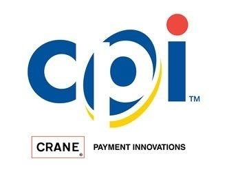Crane Payment Innovations
