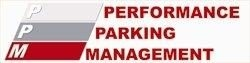 Performance Parking Management LLC