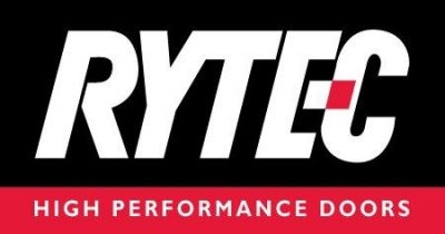 Rytec High Performance Doors
