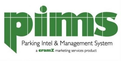 PIMS™ – Parking Intel and Management System