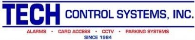TECH Control Systems, Inc.