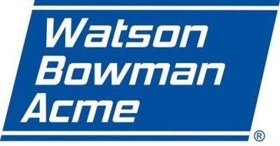 Watson Bowman Acme Corp.